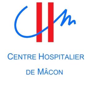 logo-centre-Hospitalier-Mâcon