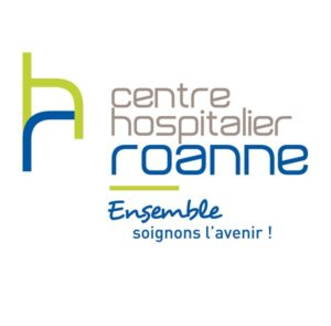 logo-centre-Hospitalier-Roanne