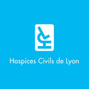 logo-Hopices-Civils-Lyon